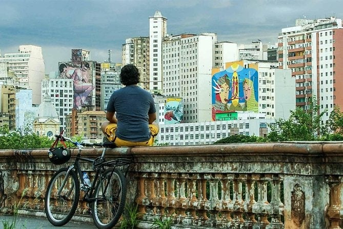 Things to do in Belo Horizonte: Private Tour