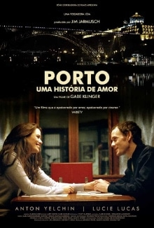 Porto, a movie to inspire you before a trip to Porto