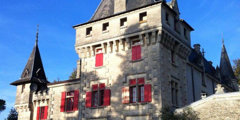 De Bordeaux – Degustação de Vinhos em Saint-Emilion