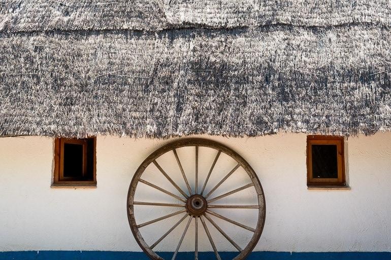 Casa Tradicional de Valência