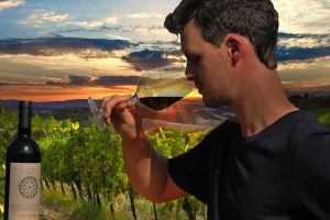 Photos of the Educational Wine Tour & Tasting