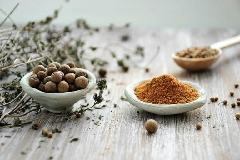 Spice Mix Guide | The World's Best Blends
