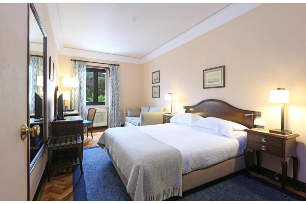 Photo of Hotel Lisboa Plaza - Lisbon Heritage Collection